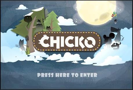 CHICKO|玩休閒App免費|玩APPs
