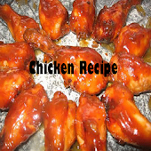 Chicken Recipes In Urdu
