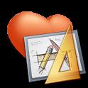 이름궁합 icon