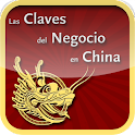 Claves del negocio en China icon
