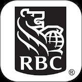 RBC EZPay