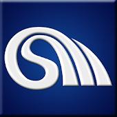 SMCU Mobile Banking Tablet