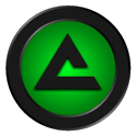 Remote for AIMP LITE icon