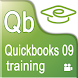 QuickBooks 2009 Video Training