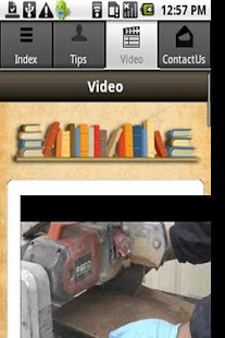 ProTileHelper- screenshot thumbnail