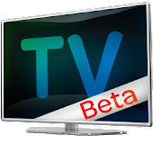 TalkTalk TV Beta