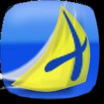 SailformsPlus Forms Database v1.9.8