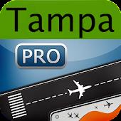 Tampa Airport