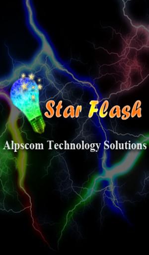 Star Flash