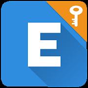 Ease Backup PRO key 1.0 Icon