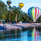 stripe balloons reflections on the river 25.jpg