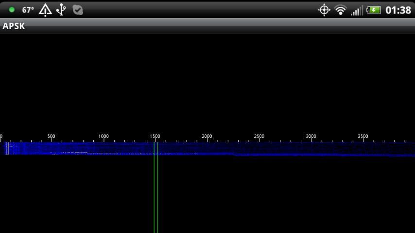 APSK- screenshot