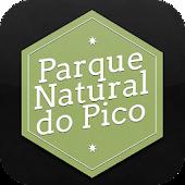 Parque Natural do Pico