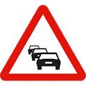 madridmemata logo
