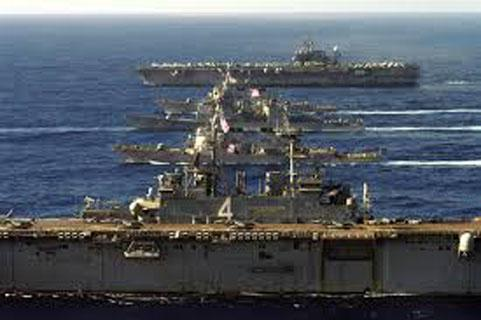 US Navy Ship Live Wallpaper