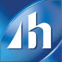 BOH Mobile Banking icon