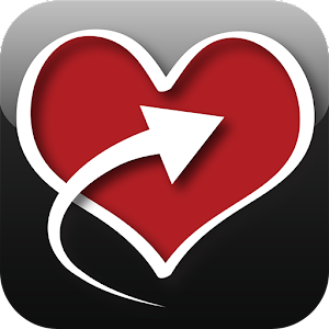 Download BlackFling - Black Dating App 3 6 3 Apk (5 5Mb), For