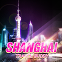 Shanghai Travel Buddy HVGA logo