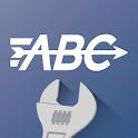 Catalogo ABC