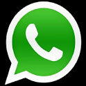 How Install Whatsapp on Pc icon