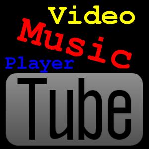 流行音樂&YouTube影片-音樂播放器 音樂 App LOGO-硬是要APP