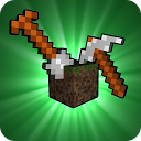 Craft The Path APK