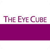The Eye Cube Optical