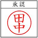 Mr.Tanaka Tatsujin logo