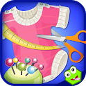 Design Baby Tailor & Boutique icon