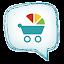 Mamikreisel 2.0.1 APK for Android