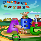 Nursery Rhymes kid songs icon