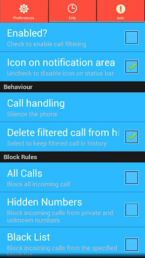 生產應用必備免費app推薦|不必要的來電黑名單線上免付費app下載|3C達人阿輝的APP
