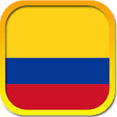 Constitution of Colombia