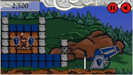 城堡战役(测试版)