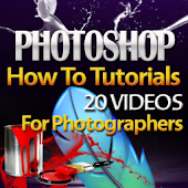 Photoshop How To Secrets