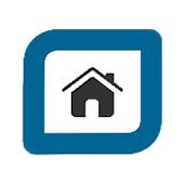 G190E home alarm system