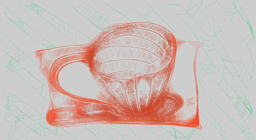Sketcher Cha  screenshots 7