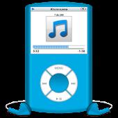 Idrod Music Free