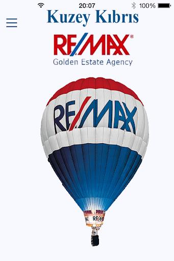 Remax Kıbrıs