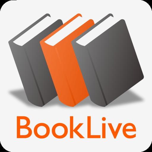 書籍App|BookLive! for Toshiba LOGO-3C達人阿輝的APP