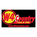 W4 Country icon