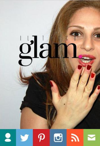 Il Tocco Glam