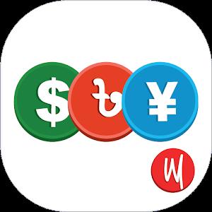 Nimfa coin bangladesh mobile number : Cryptoabs jobs zimbabwe