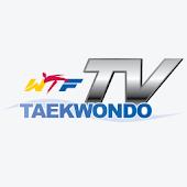 WTF Taekwondo TV