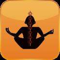 Chakra Opening Brainwave logo