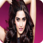 Sonam Kapoor Wallpapers & LWP