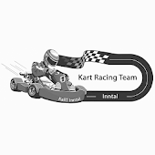 Kart Racing Team Inntal