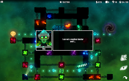 Radiant Defense Screenshot 13