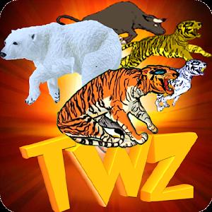 Apps apk Juego de Animales -TWZ  for Samsung Galaxy S6 & Galaxy S6 Edge
