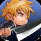 Clash of Warriors -NinjaPirate 1.12.2 Apk